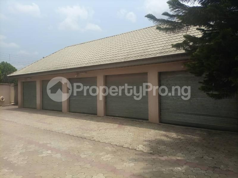 10 bedroom Hotel/Guest House Commercial Property for sale Located in Owerri  Owerri Imo - 33