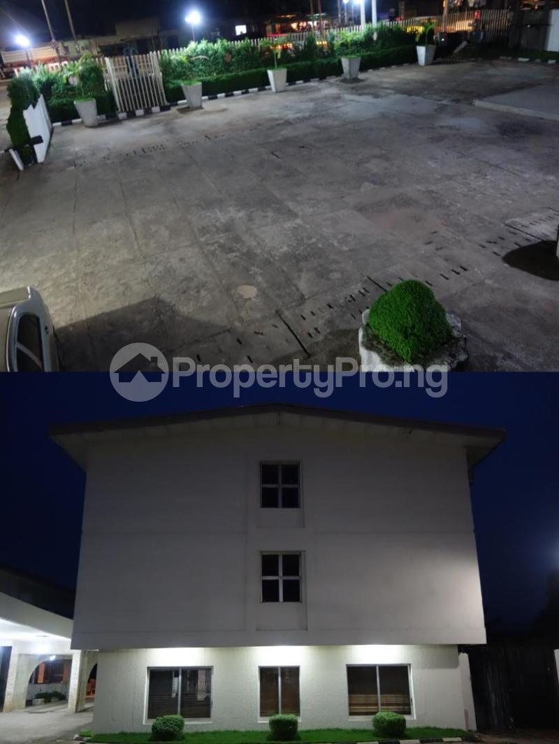 10 bedroom Hotel/Guest House Commercial Property for sale Located in Owerri  Owerri Imo - 3
