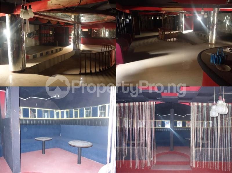 10 bedroom Hotel/Guest House Commercial Property for sale Located in Owerri  Owerri Imo - 13