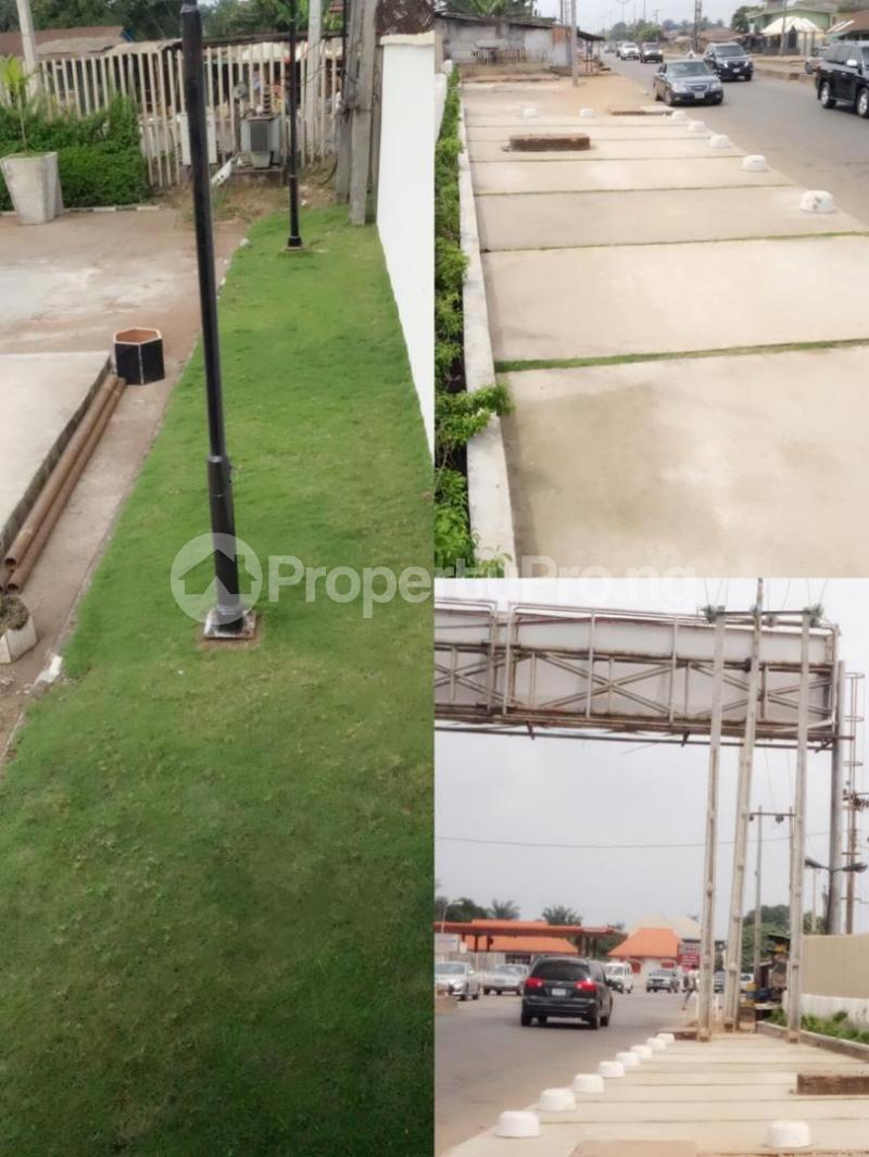 10 bedroom Hotel/Guest House Commercial Property for sale Located in Owerri  Owerri Imo - 26