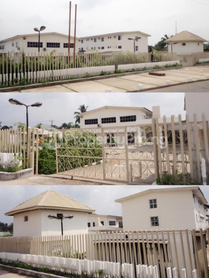10 bedroom Hotel/Guest House Commercial Property for sale Located in Owerri  Owerri Imo - 6