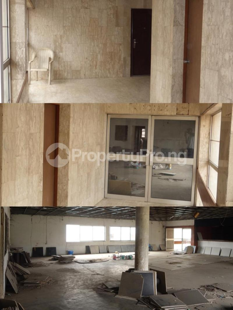 10 bedroom Hotel/Guest House Commercial Property for sale Located in Owerri  Owerri Imo - 16