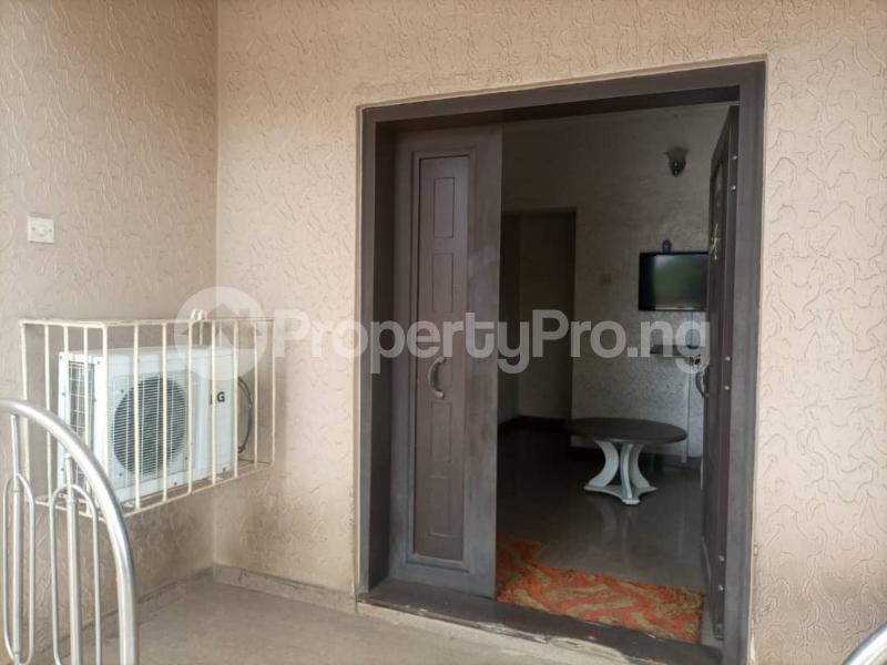10 bedroom Hotel/Guest House Commercial Property for sale Located in Owerri  Owerri Imo - 32