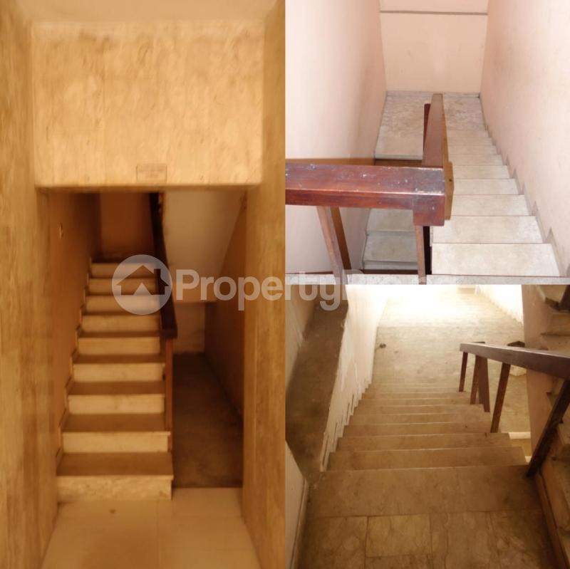 10 bedroom Hotel/Guest House Commercial Property for sale Located in Owerri  Owerri Imo - 18