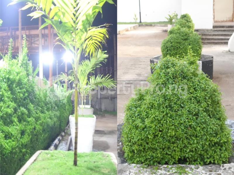10 bedroom Hotel/Guest House Commercial Property for sale Located in Owerri  Owerri Imo - 25