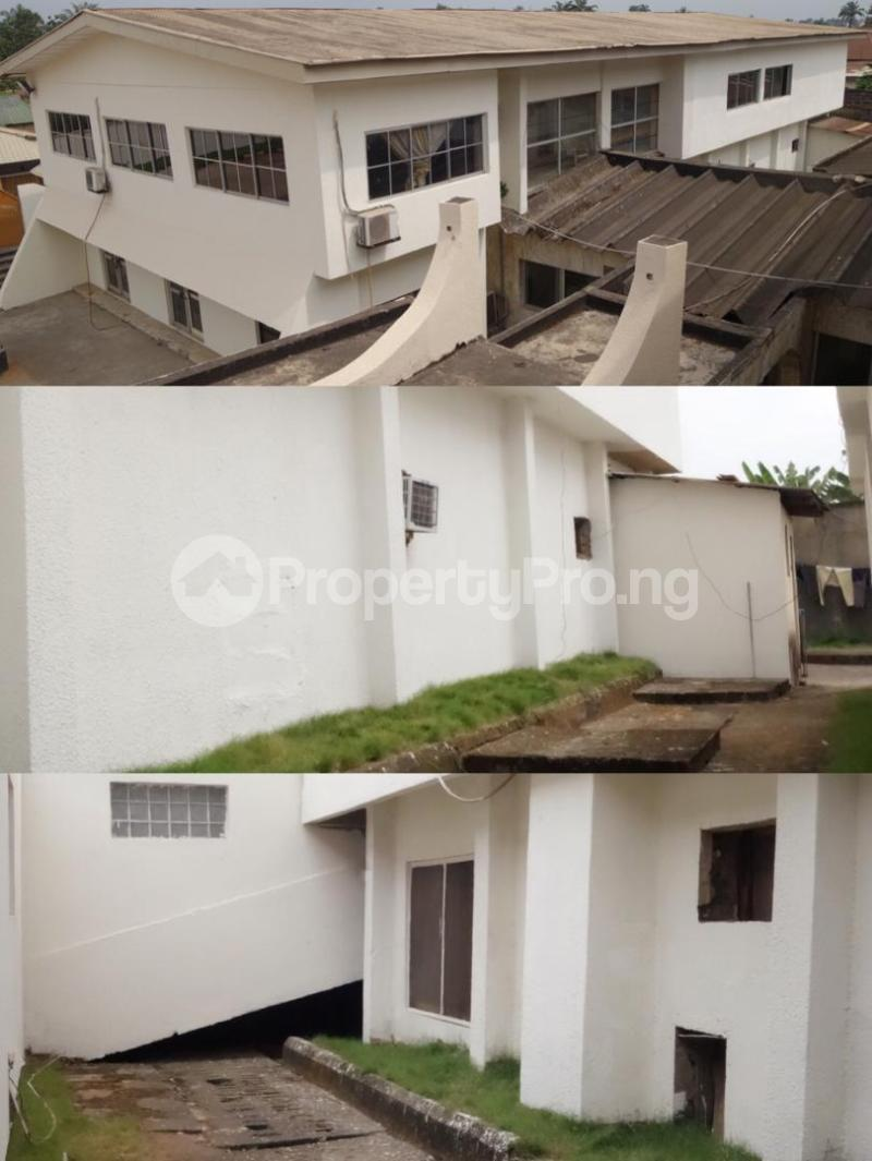 10 bedroom Hotel/Guest House Commercial Property for sale Located in Owerri  Owerri Imo - 10