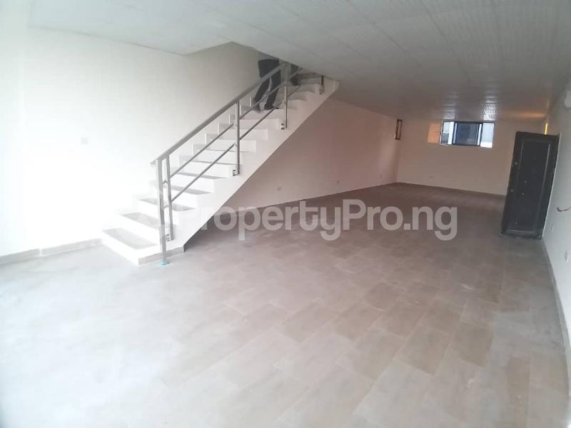 1 bedroom mini flat  Office Space Commercial Property for rent Victoria Island Extension Victoria Island Lagos - 4