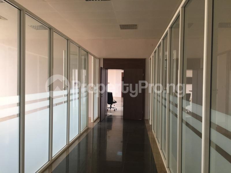 Office Space for rent Gra, Off Okpanam Road Asaba Delta - 4
