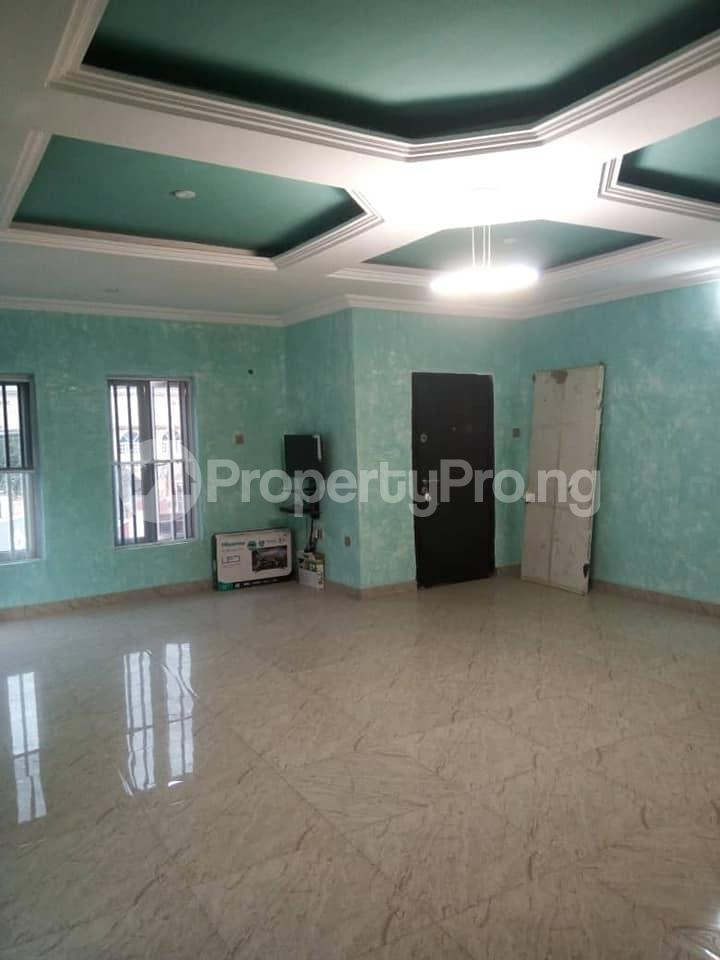 5 bedroom Detached Duplex House for sale  Magodo GRA Phase 2, Shangisha, Magodo GRA Phase 1 Ojodu Lagos - 2
