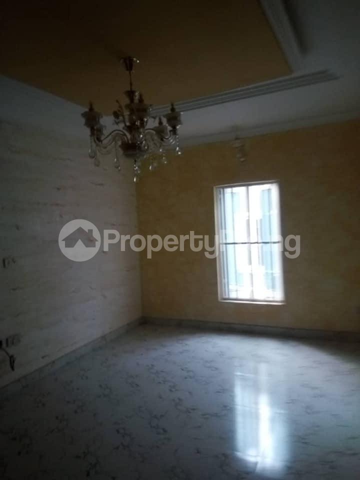 5 bedroom Detached Duplex House for sale  Magodo GRA Phase 2, Shangisha, Magodo GRA Phase 1 Ojodu Lagos - 4