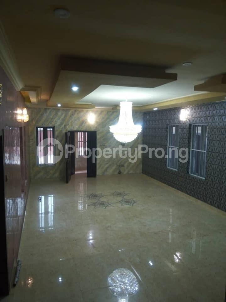 5 bedroom Detached Duplex House for sale  Magodo GRA Phase 2, Shangisha, Magodo GRA Phase 1 Ojodu Lagos - 8