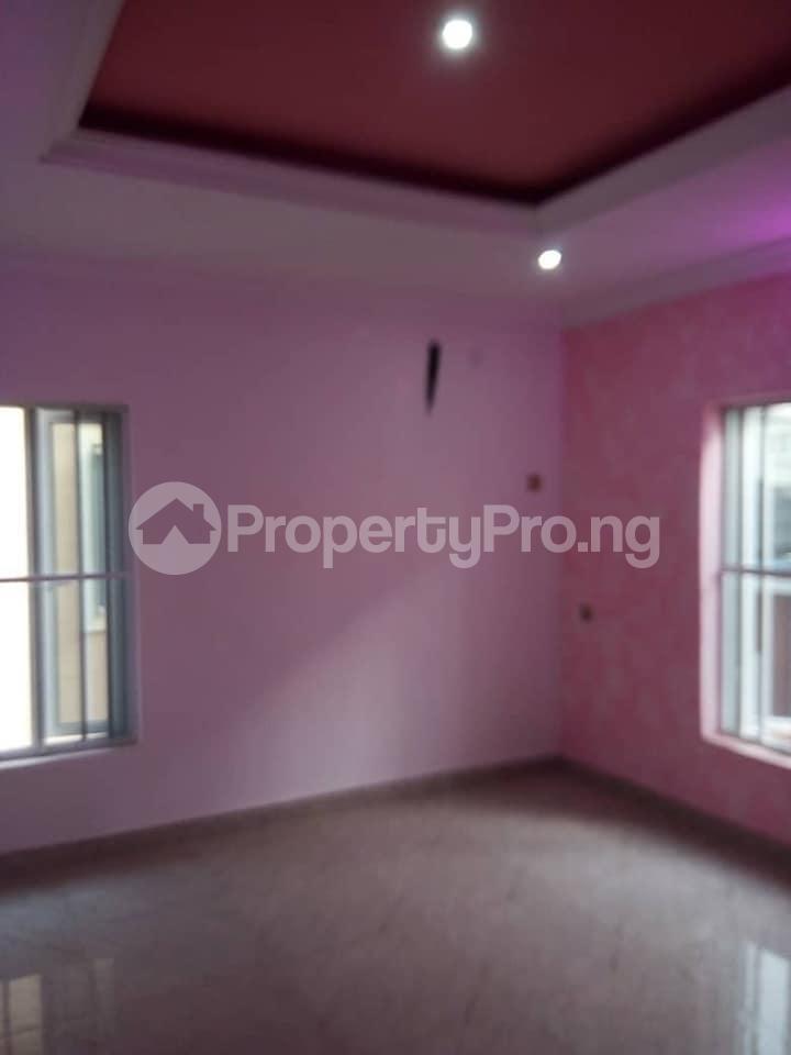 5 bedroom Detached Duplex House for sale  Magodo GRA Phase 2, Shangisha, Magodo GRA Phase 1 Ojodu Lagos - 5
