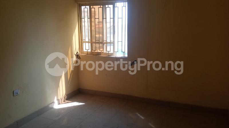 1 bedroom Flat / Apartment for rent Upper Strachan Obalende Lagos Island Lagos - 1