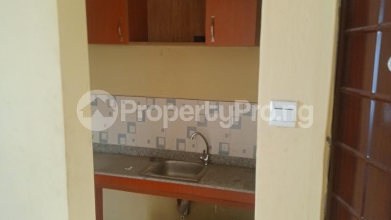 1 bedroom Flat / Apartment for rent Upper Strachan Obalende Lagos Island Lagos - 2