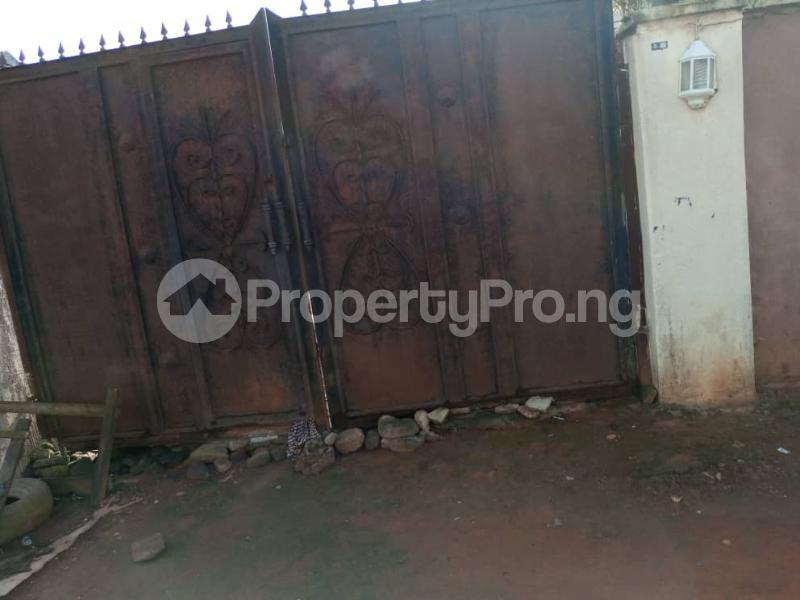 3 bedroom Flat / Apartment for sale Ipaja Ipaja Ipaja Lagos - 6