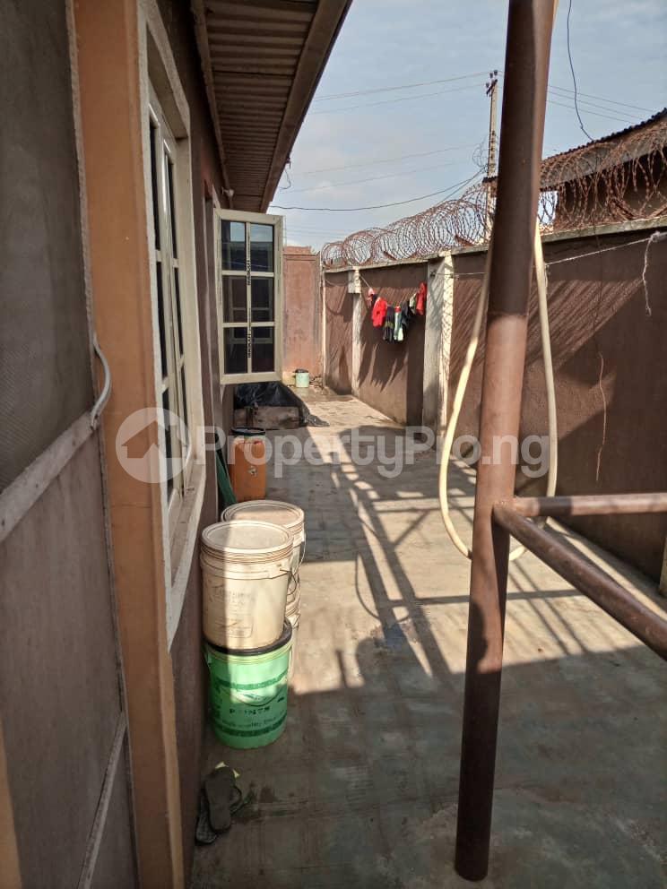 3 bedroom Flat / Apartment for sale Ipaja Ipaja Ipaja Lagos - 2