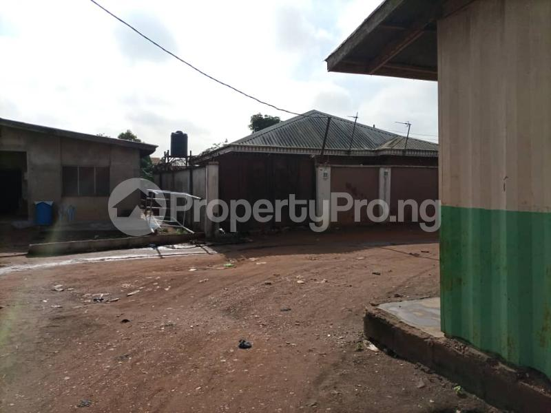 3 bedroom Flat / Apartment for sale Ipaja Ipaja Ipaja Lagos - 4