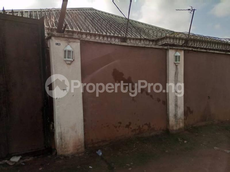 3 bedroom Flat / Apartment for sale Ipaja Ipaja Ipaja Lagos - 7