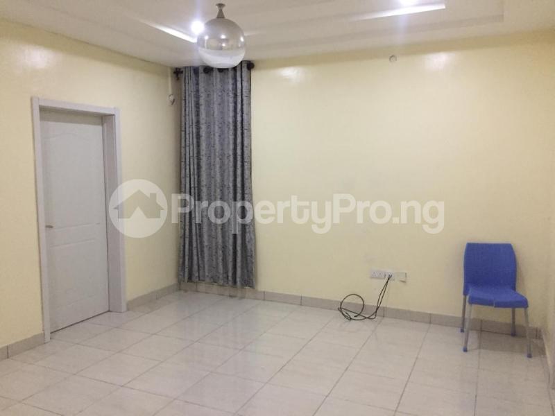 3 bedroom Terraced Duplex House for shortlet .... Ikota Lekki Lagos - 3