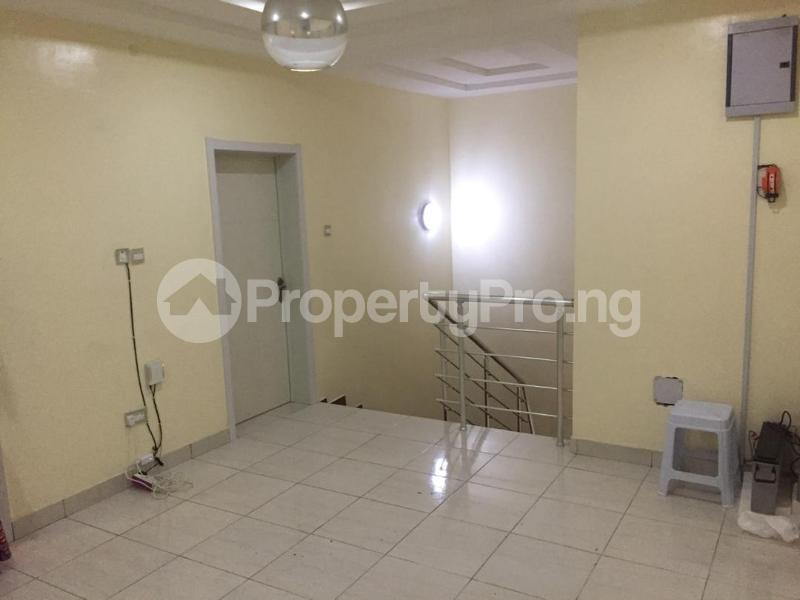 3 bedroom Terraced Duplex House for shortlet .... Ikota Lekki Lagos - 2