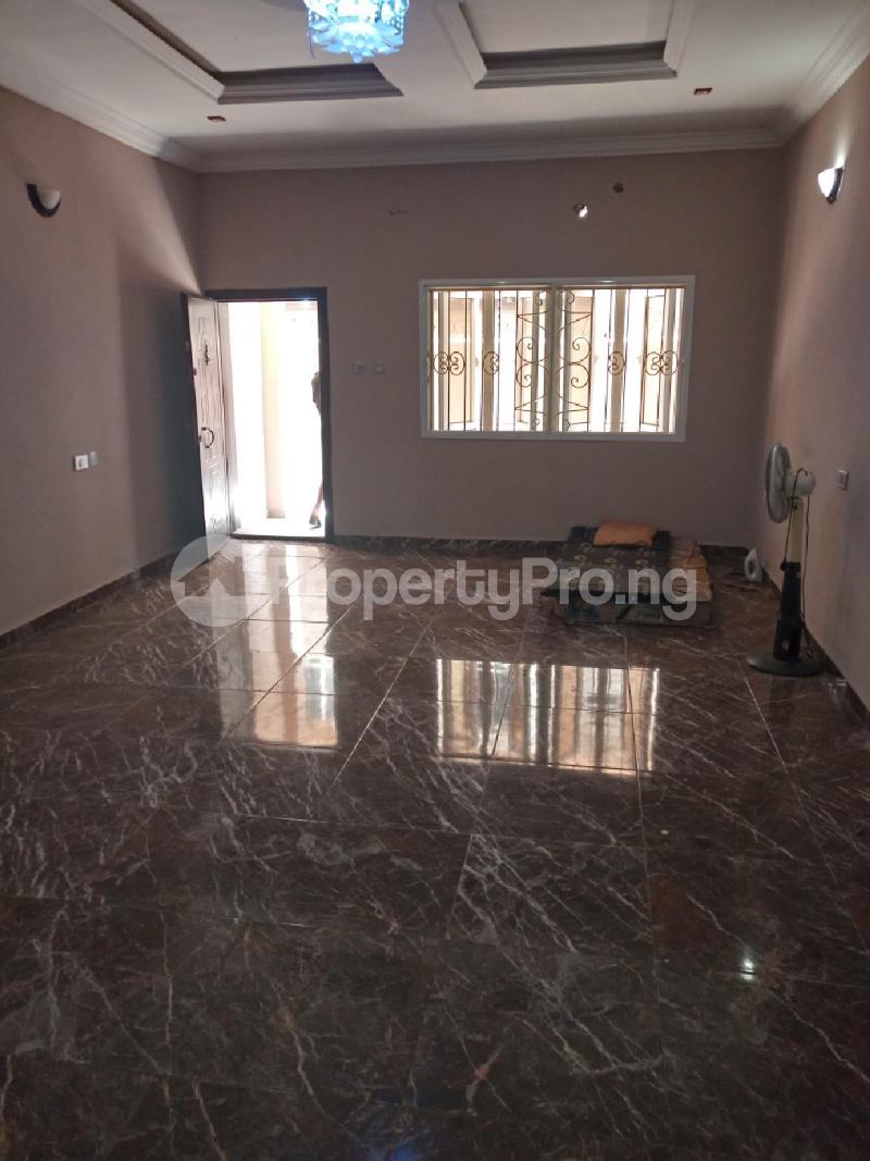 3 bedroom Flat / Apartment for rent Jakande Jakande Lekki Lagos - 0