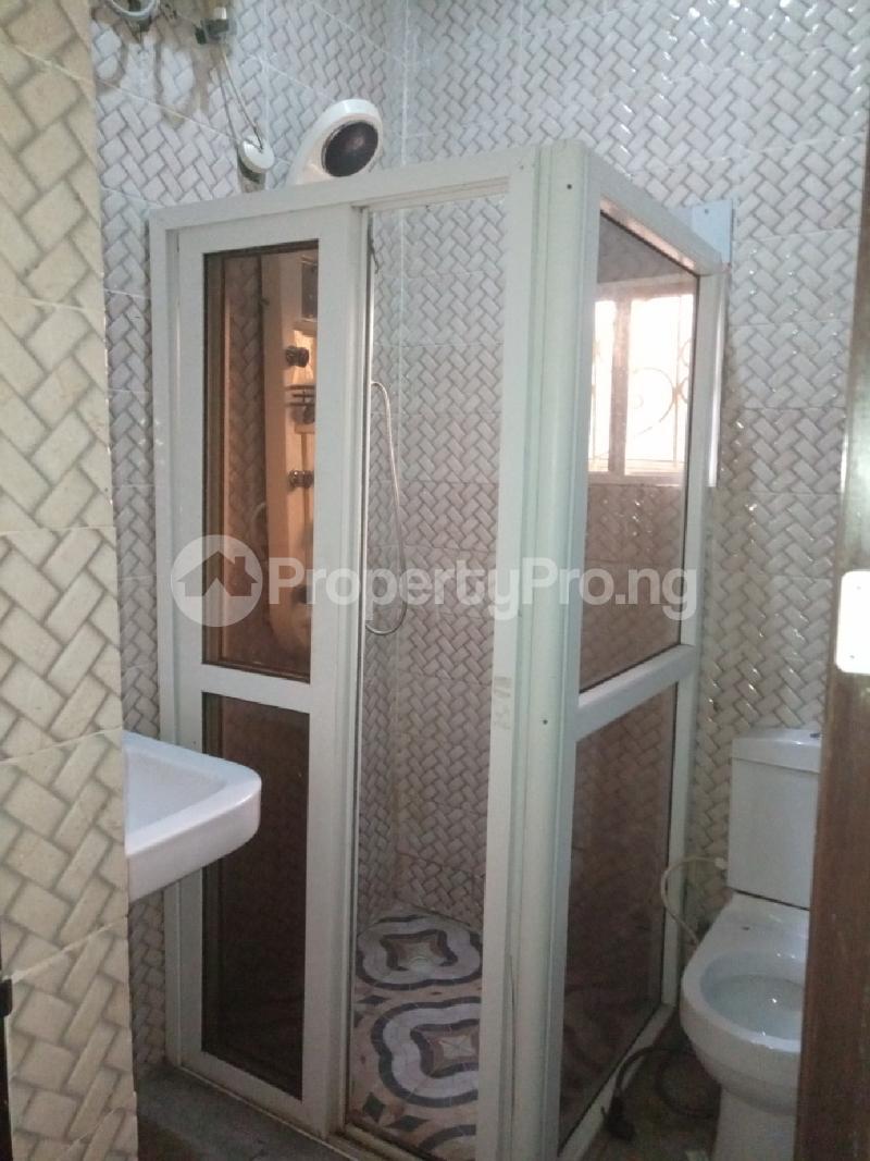 3 bedroom Flat / Apartment for rent Jakande Jakande Lekki Lagos - 8