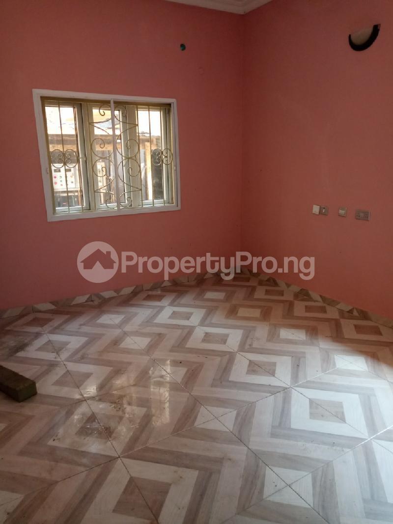 3 bedroom Flat / Apartment for rent Jakande Jakande Lekki Lagos - 1