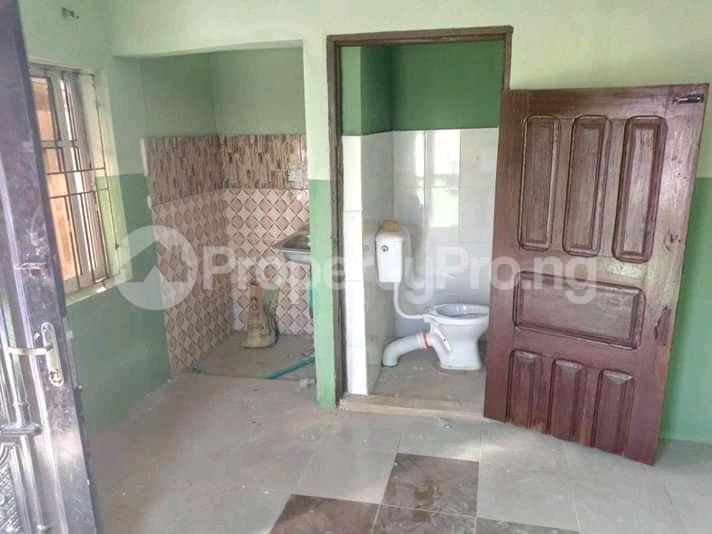 Self Contain Flat / Apartment for rent Ashi Bodija Ibadan Oyo - 3