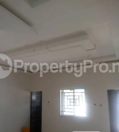 2 bedroom Flat / Apartment for rent Shagari Estate, Barnawa Kaduna North Kaduna - 2