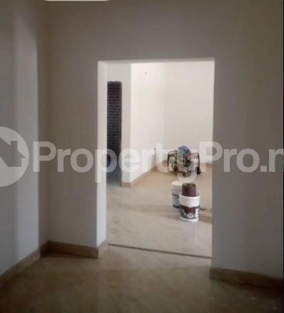 2 bedroom Flat / Apartment for rent Shagari Estate, Barnawa Kaduna North Kaduna - 0