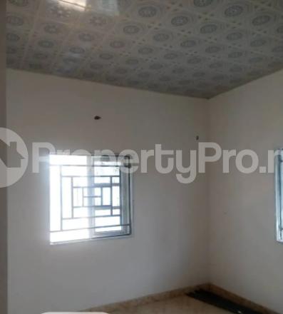 2 bedroom Flat / Apartment for rent Shagari Estate, Barnawa Kaduna North Kaduna - 1