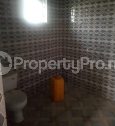 2 bedroom Flat / Apartment for rent Shagari Estate, Barnawa Kaduna North Kaduna - 4