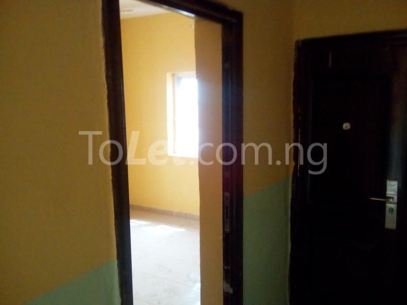 2 bedroom Flat / Apartment for rent - Lokoja Kogi - 2