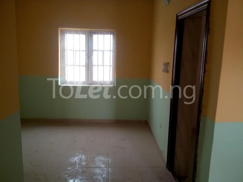2 bedroom Flat / Apartment for rent - Lokoja Kogi - 4