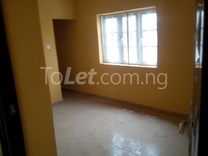 2 bedroom Flat / Apartment for rent - Lokoja Kogi - 3