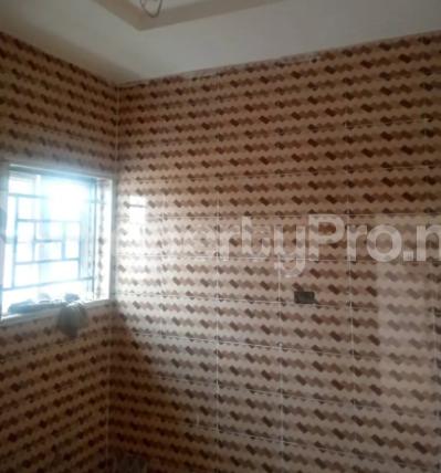 2 bedroom Flat / Apartment for rent Shagari Estate, Barnawa Kaduna North Kaduna - 3