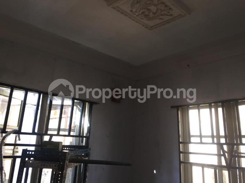 Flat / Apartment for rent Akowonjo Alimosho Lagos - 1