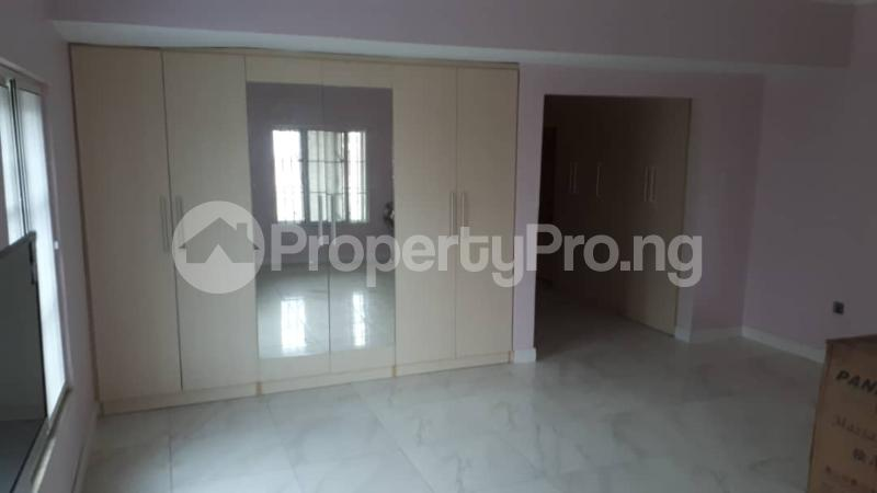 6 bedroom Detached Duplex House for sale Katampe Ext. Katampe Ext Abuja - 5