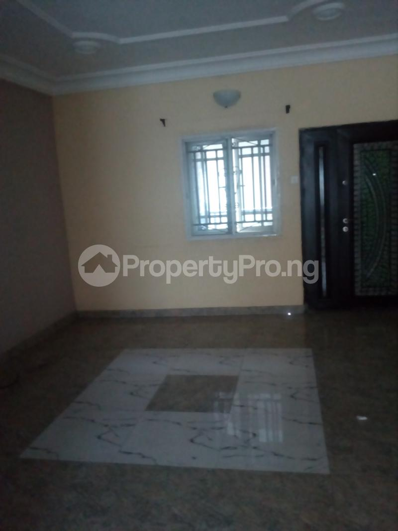 2 bedroom Flat / Apartment for rent Off Idiaraba road  idi- Araba Surulere Lagos - 5