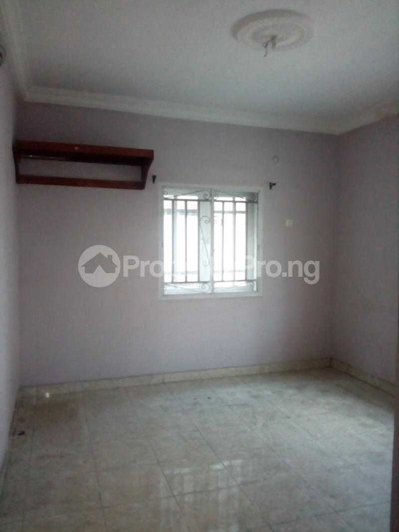 2 bedroom Flat / Apartment for rent Off Idiaraba road  idi- Araba Surulere Lagos - 8