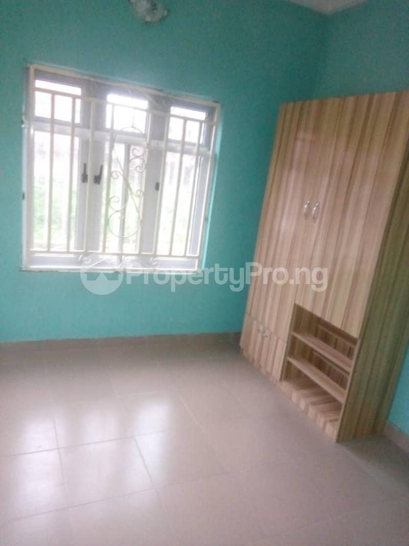 1 bedroom Mini flat for rent Magboro Obafemi Owode Ogun - 6