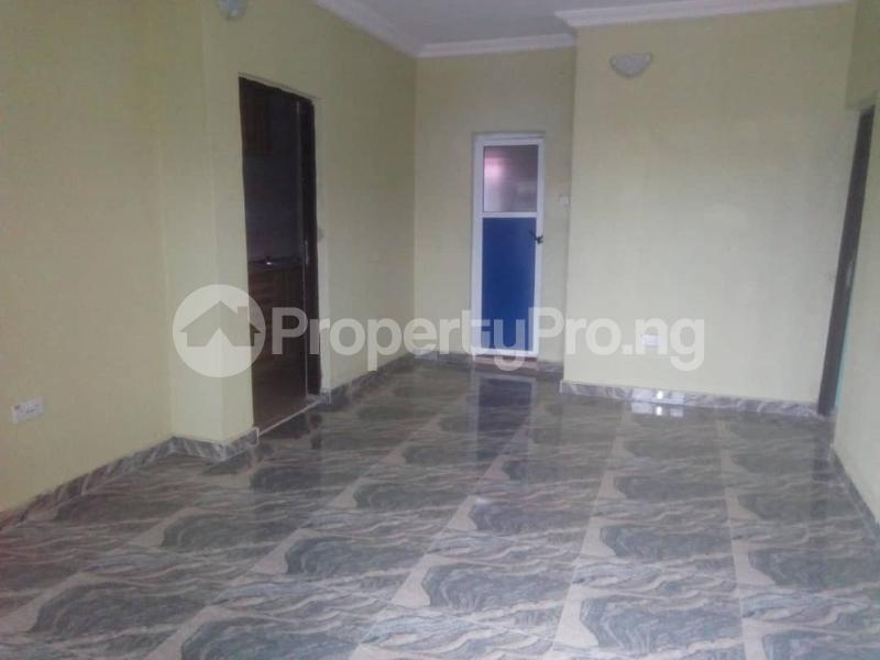 1 bedroom Mini flat for rent Magboro Obafemi Owode Ogun - 10