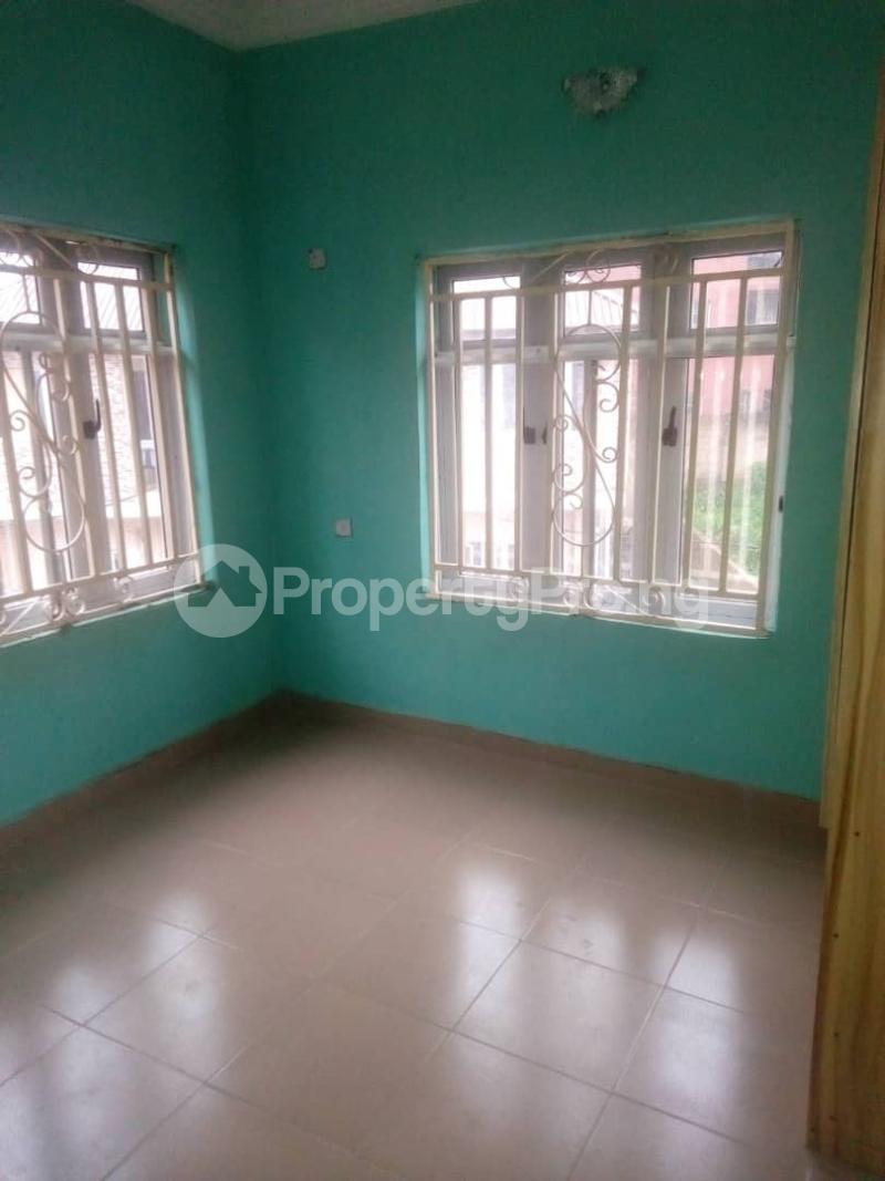 1 bedroom Mini flat for rent Magboro Obafemi Owode Ogun - 5