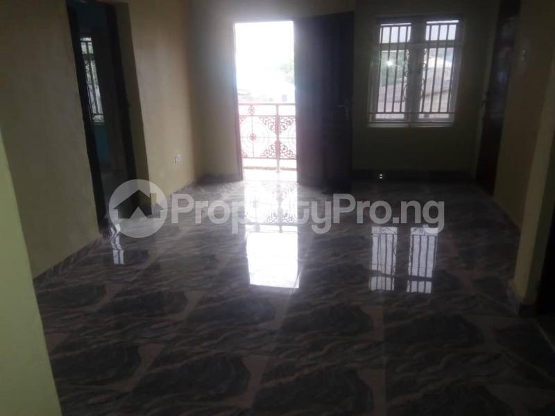 1 bedroom Mini flat for rent Magboro Obafemi Owode Ogun - 7