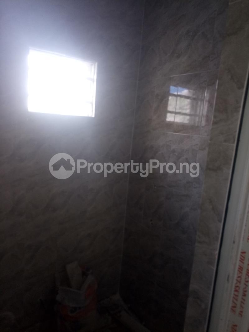 1 bedroom mini flat  Mini flat Flat / Apartment for rent off Itire Road Itire Surulere Lagos - 10