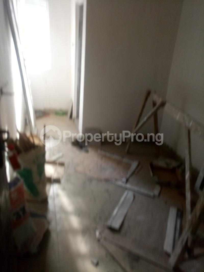 1 bedroom mini flat  Mini flat Flat / Apartment for rent off Itire Road Itire Surulere Lagos - 6