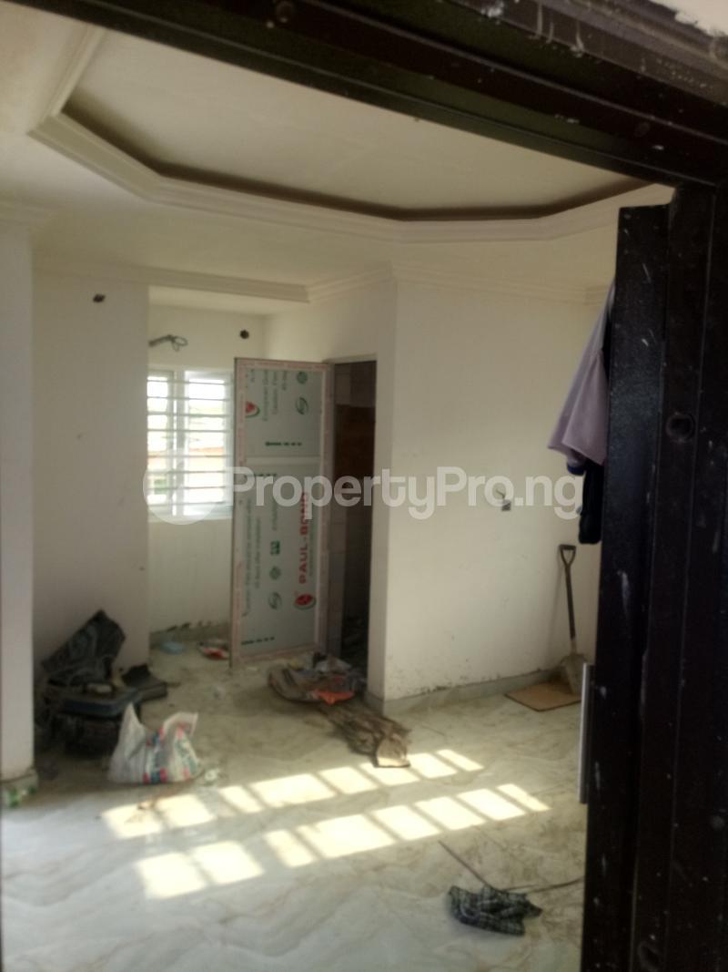 1 bedroom mini flat  Mini flat Flat / Apartment for rent off Itire Road Itire Surulere Lagos - 2
