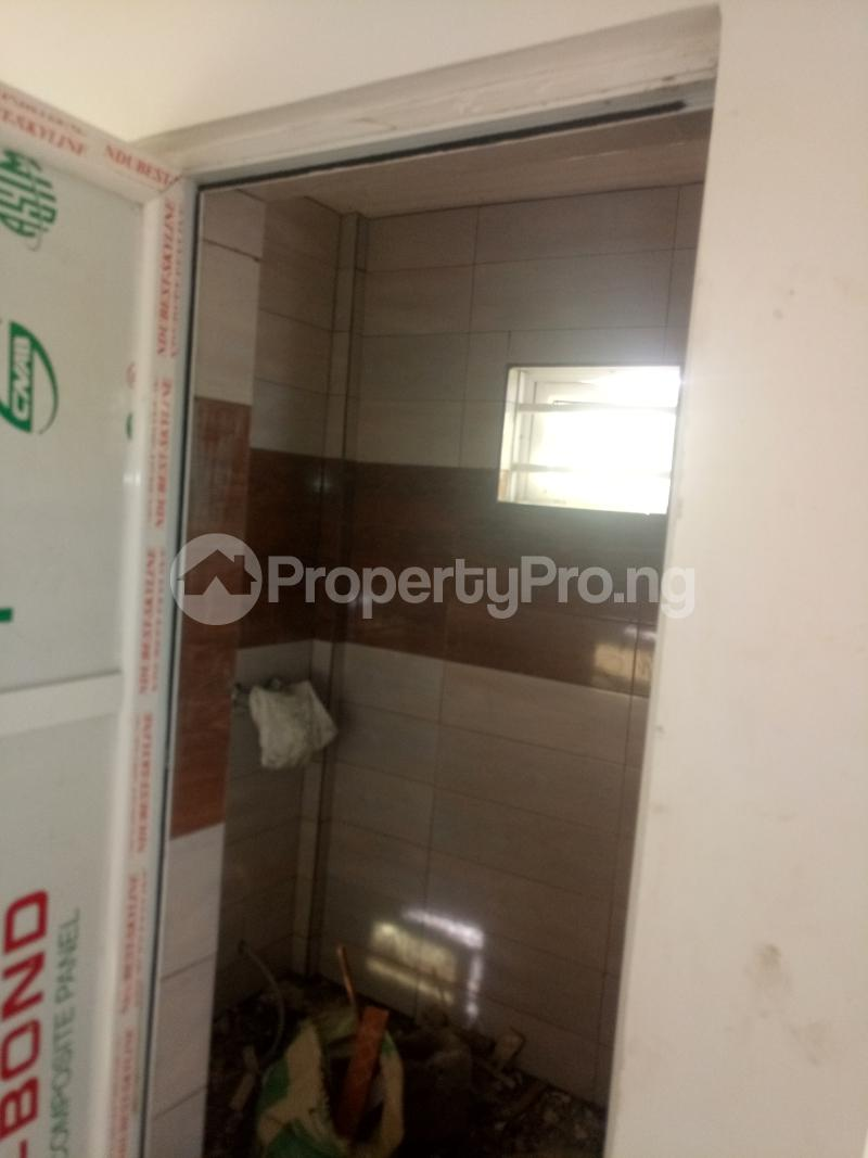 1 bedroom mini flat  Mini flat Flat / Apartment for rent off Itire Road Itire Surulere Lagos - 3