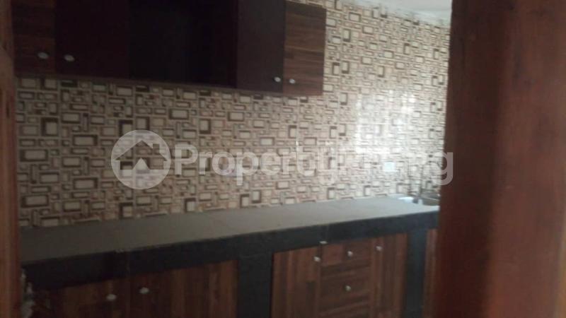 2 bedroom Mini flat Flat / Apartment for rent Salvation Estate Ado Ajah Lagos - 6