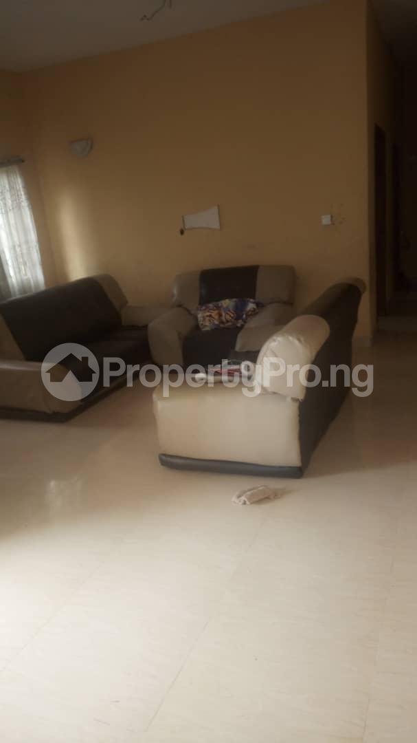 2 bedroom Mini flat Flat / Apartment for rent Salvation Estate Ado Ajah Lagos - 2